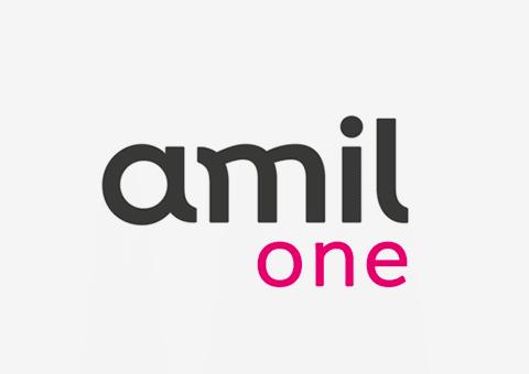Amil One - Dr. Ricardo Teixeira - Ortopedista e Especialista em Coluna