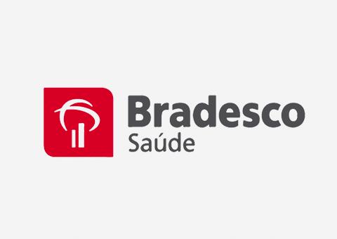 Bradesco Sáude - Dr. Ricardo Teixeira - Ortopedista e Especialista em Coluna