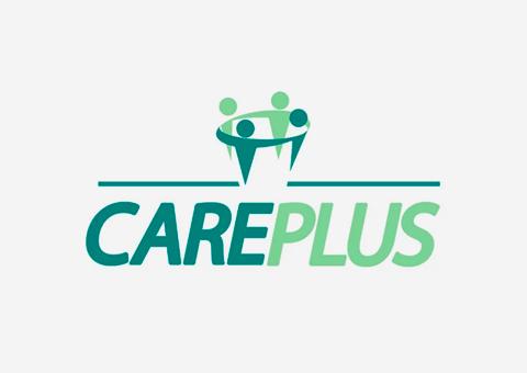 Care Plus - Dr. Ricardo Teixeira - Ortopedista e Especialista em Coluna