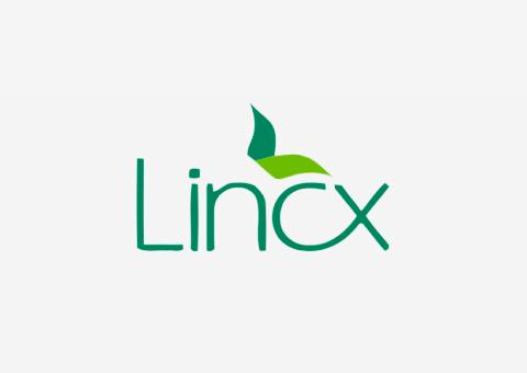Lincx - Dr. Ricardo Teixeira - Ortopedista e Especialista em Coluna