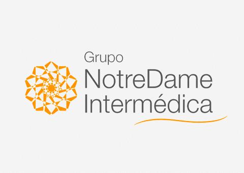 NotreDame Intermédica - Dr. Ricardo Teixeira - Ortopedista e Especialista em Coluna