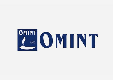 Omint - Dr. Ricardo Teixeira - Ortopedista e Especialista em Coluna