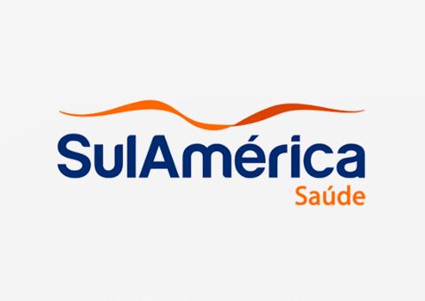 SulAmérica - Dr. Ricardo Teixeira - Ortopedista e Especialista em Coluna